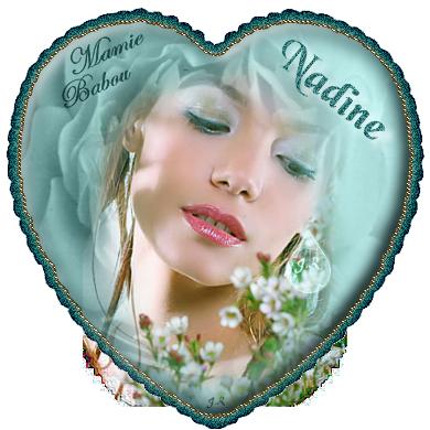Nadine ... 05aaa7e6