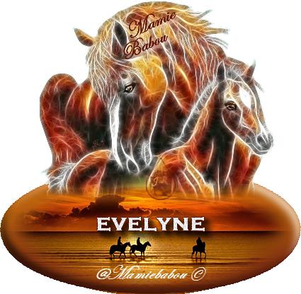 Evelyne 137f56de